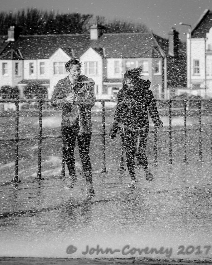 011-Storm-Ewan-Dublin--©2016-John-Coveney