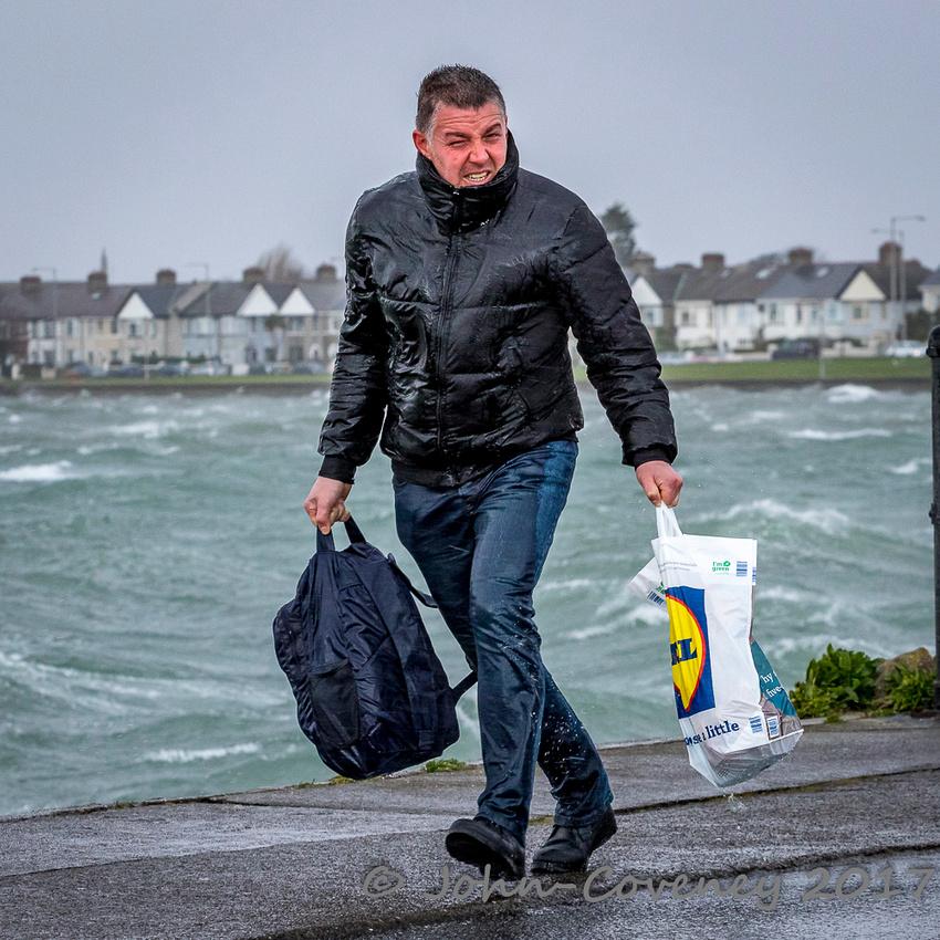 012-Storm-Ewan-Dublin--©2016-John-Coveney