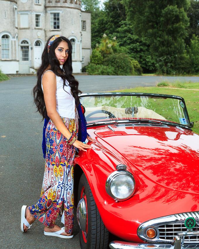 006-Vintage-Fashion-Car-Blog-©-2016-John-Coveney