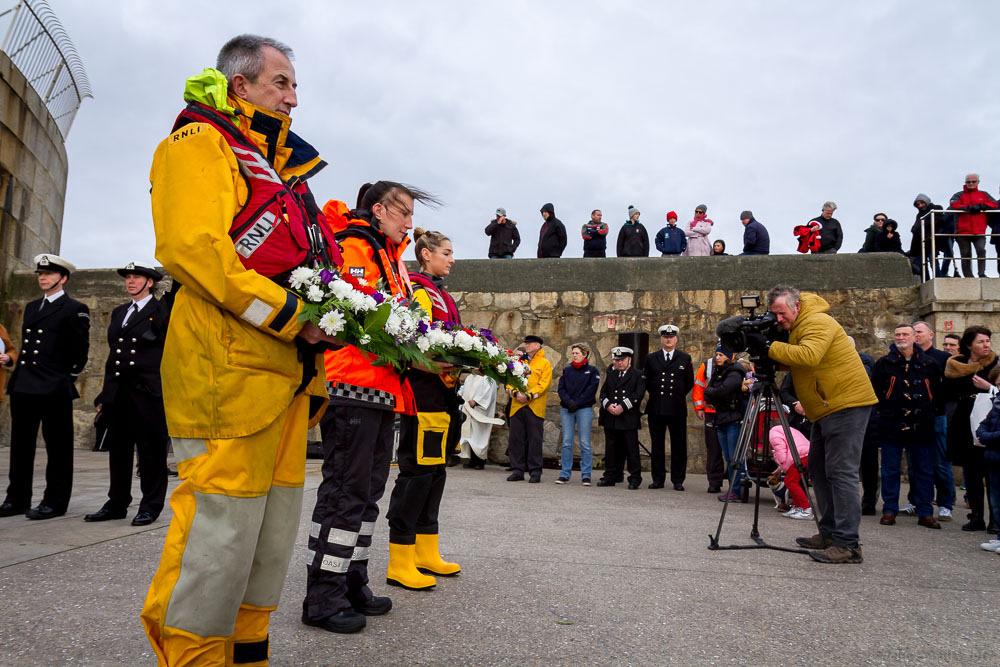 005-20171224-RNLI-Memorial-Dun-Laoghaire-©-2017-John-Coveney