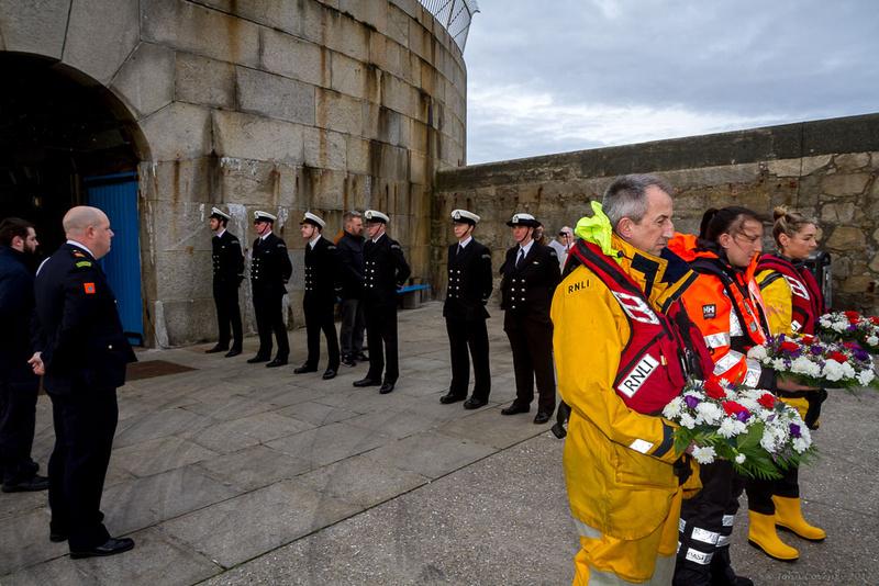 006-20171224-RNLI-Memorial-Dun-Laoghaire-©-2017-John-Coveney