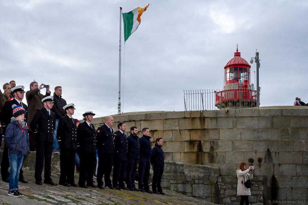 034-20171224-RNLI-Memorial-Dun-Laoghaire-©-2017-John-Coveney