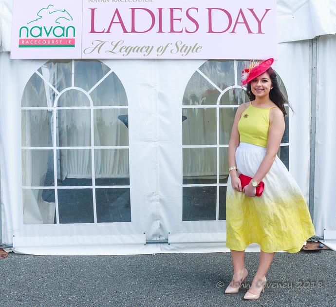 001-Navan-Ladies-Summer-©-2018-John-Coveney
