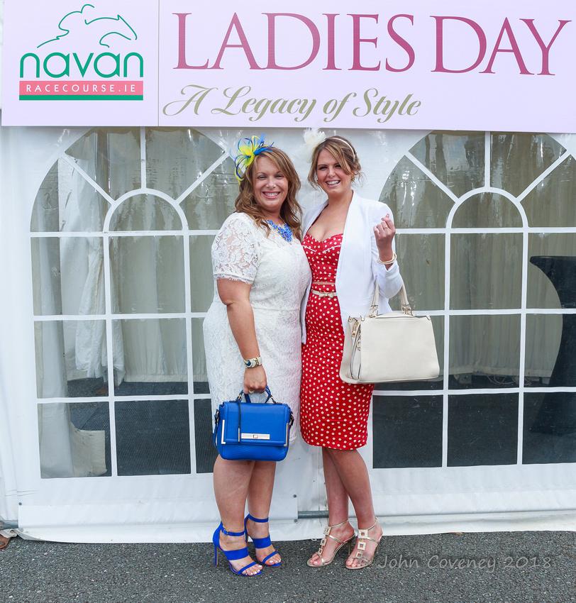 002-Navan-Ladies-Summer-©-2018-John-Coveney