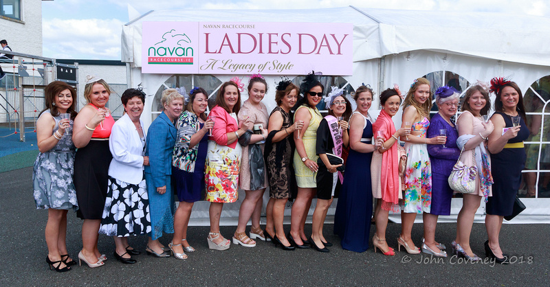 020-Navan-Ladies-Summer-©-2018-John-Coveney