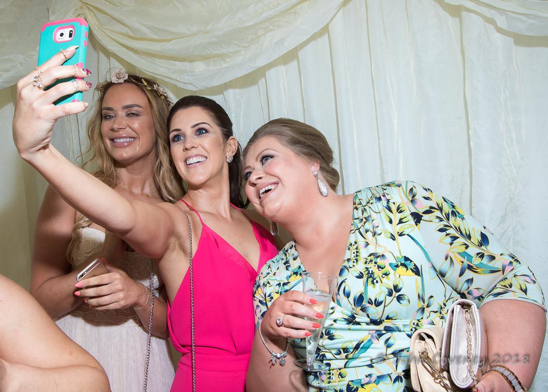 030-Navan-Ladies-Summer-©-2018-John-Coveney