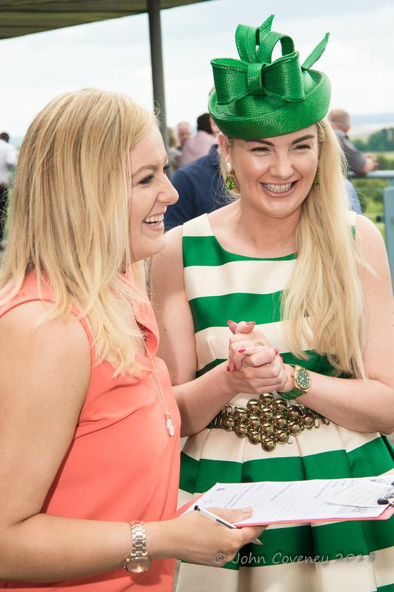 032-Navan-Ladies-Summer-©-2018-John-Coveney