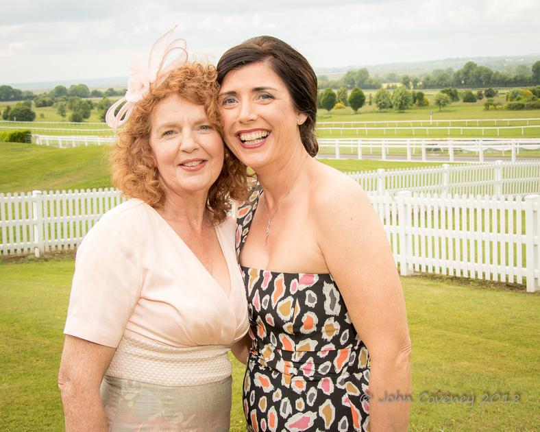 038-Navan-Ladies-Summer-©-2018-John-Coveney