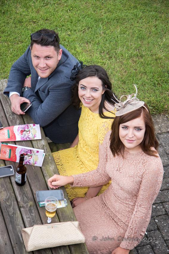 050-Navan-Ladies-Summer-©-2018-John-Coveney