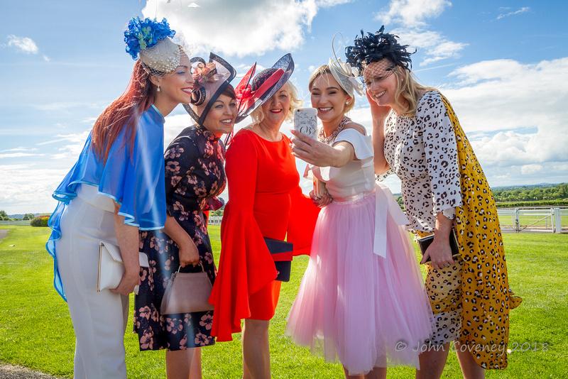 056-Navan-Ladies-Summer-©-2018-John-Coveney