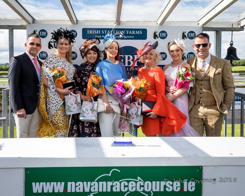 057-Navan-Ladies-Summer-©-2018-John-Coveney