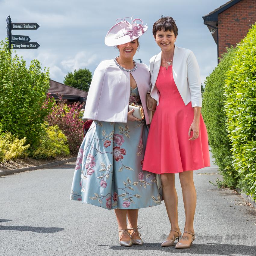 065-Navan-Ladies-Summer-©-2018-John-Coveney