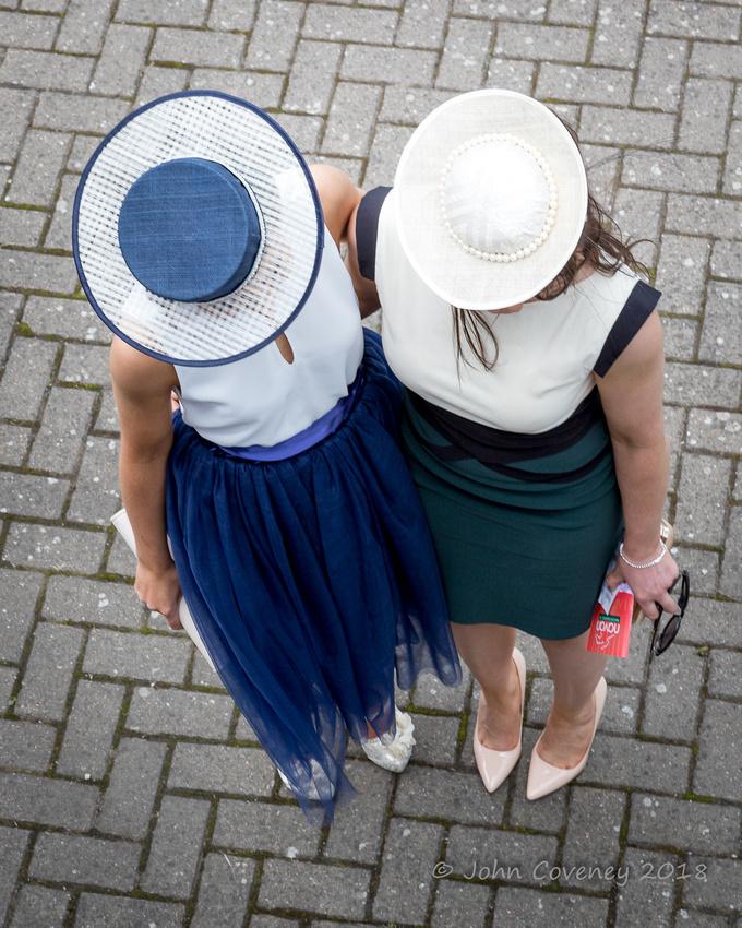 072-Navan-Ladies-Summer-©-2018-John-Coveney