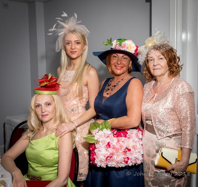 075-Navan-Ladies-Summer-©-2018-John-Coveney