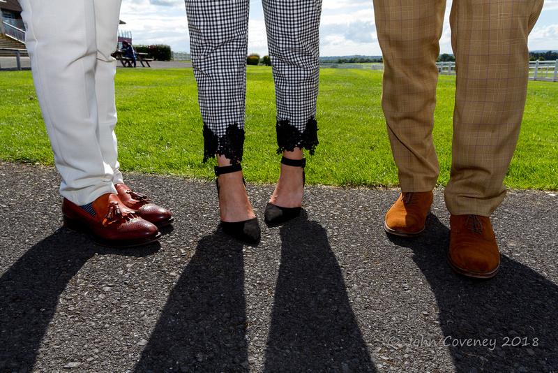 078-Navan-Ladies-Summer-©-2018-John-Coveney