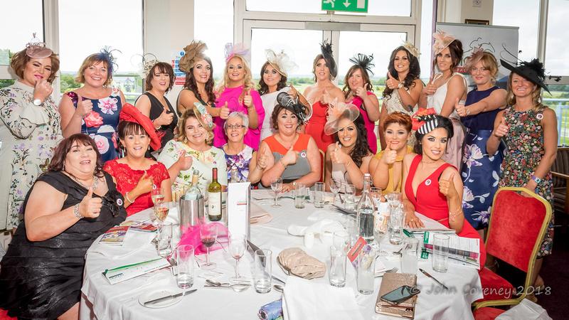 081-Navan-Ladies-Summer-©-2018-John-Coveney