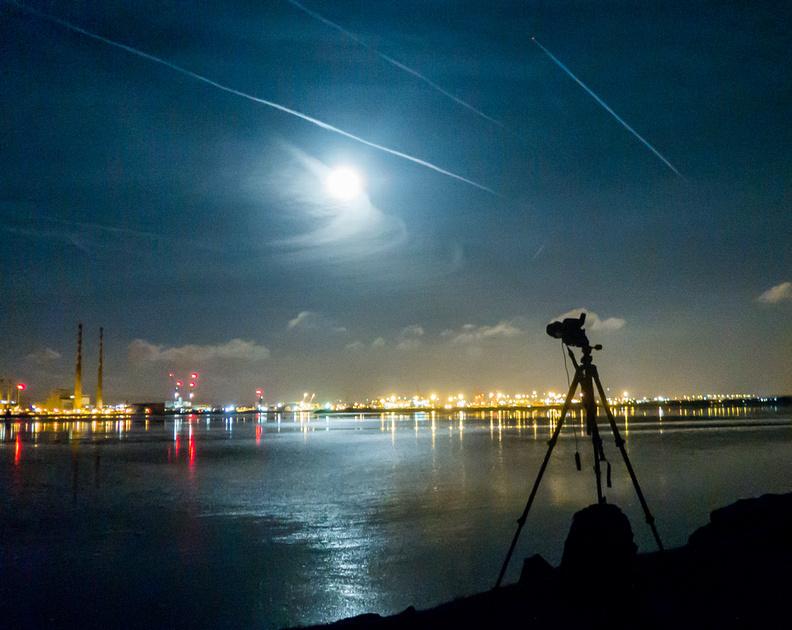 20150928_Lunar-Eclipse_1000426