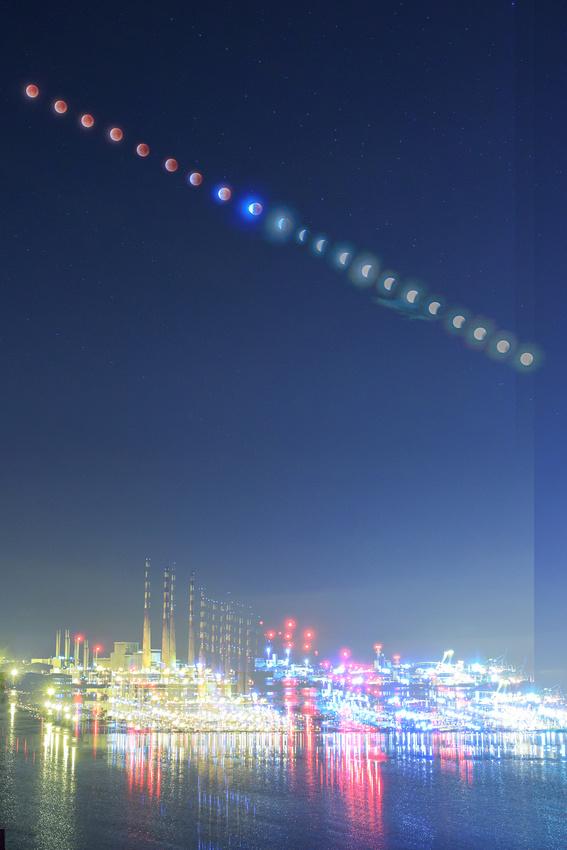 20150926-Eclipse-Lineup1