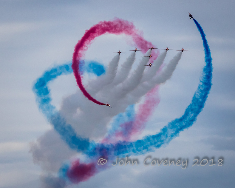 006-Bray-Air-Display-©-2018-John-Coveney