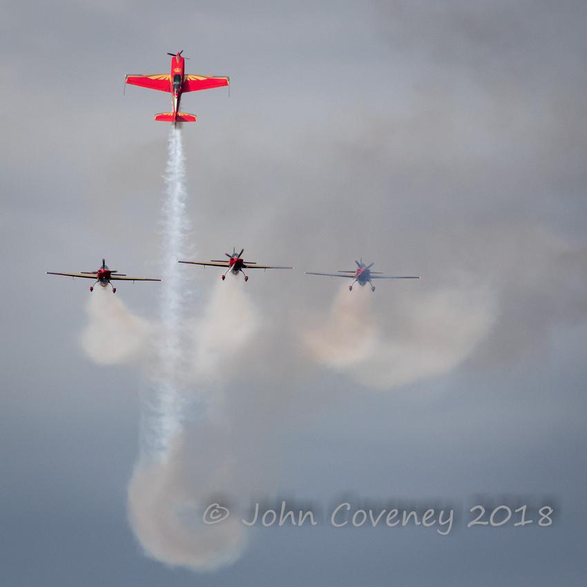 009-Bray-Air-Display-©-2018-John-Coveney