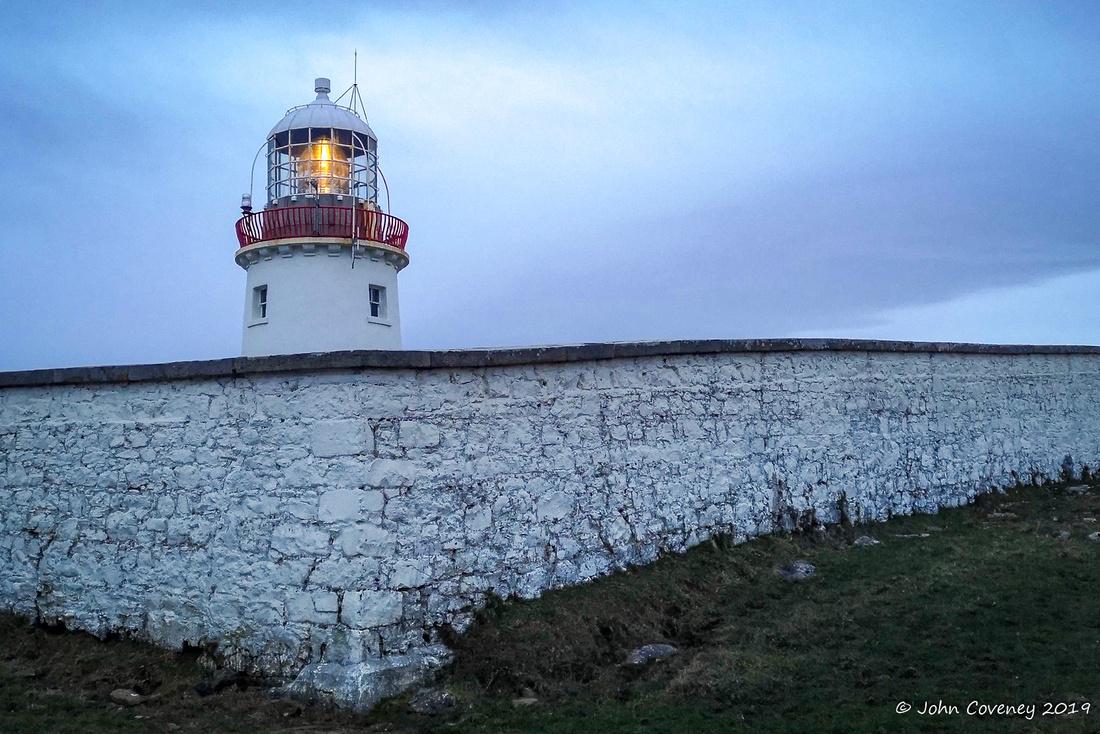 002-St.Johns-Point-©-2019-John-Coveney