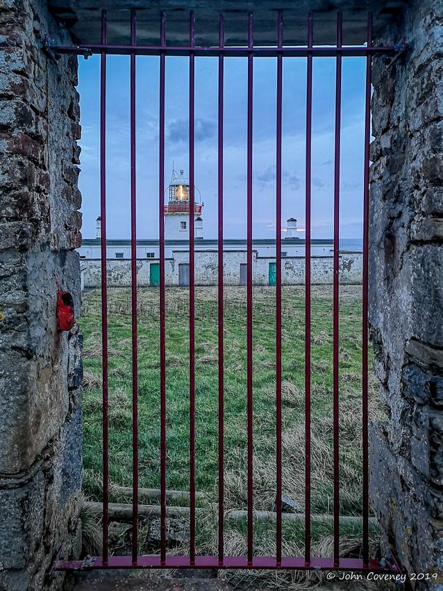003-St.Johns-Point-©-2019-John-Coveney