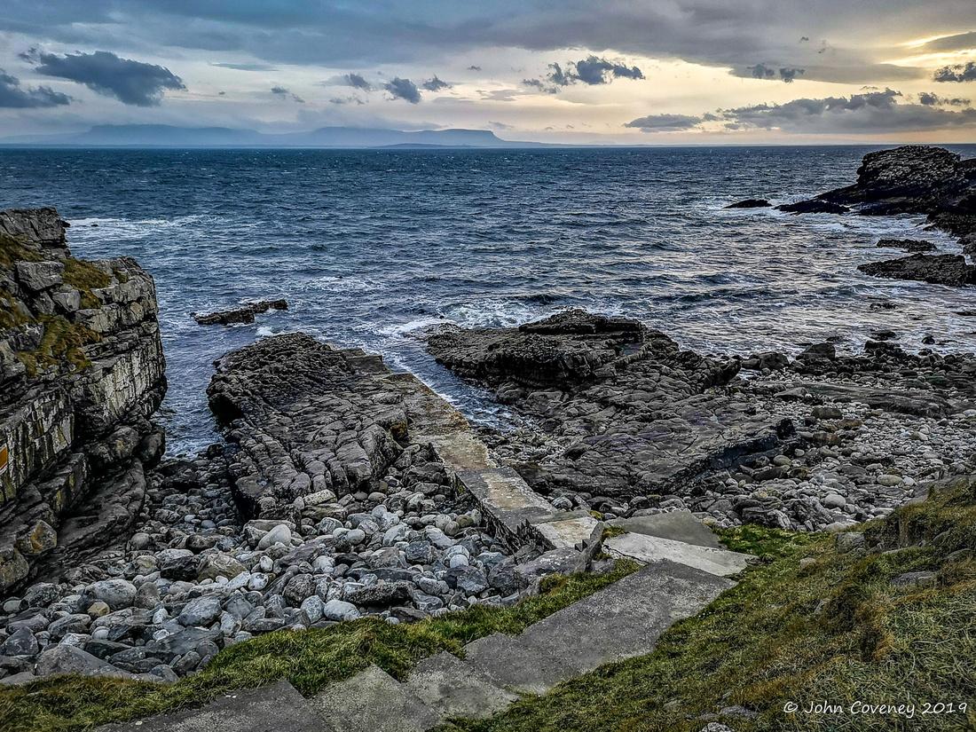 004-St.Johns-Point-©-2019-John-Coveney