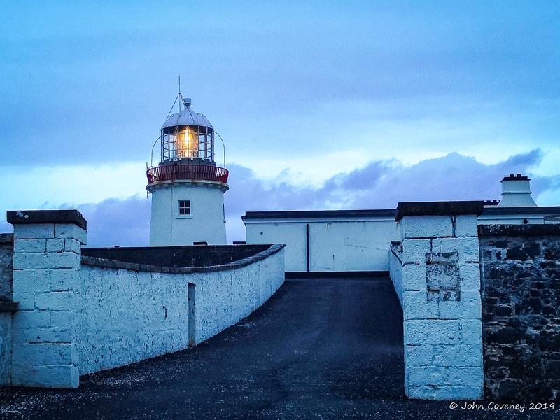 005-St.Johns-Point-©-2019-John-Coveney