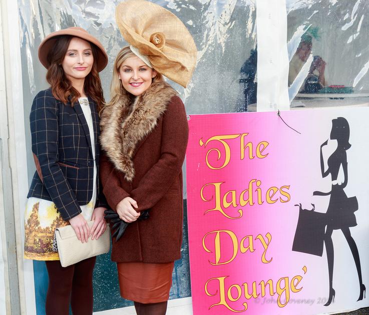 010-20151122_Navan-Ladies-Day_7236-©-2016-John-Coveney