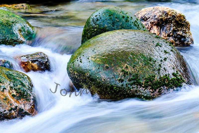 04-Glendalough-JCoveney