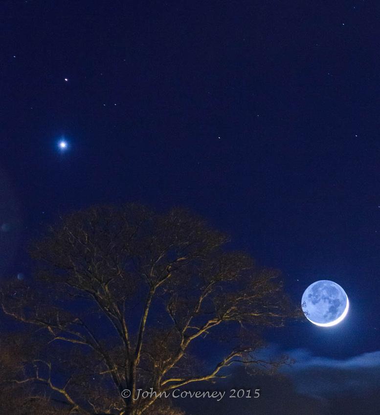 Moon-Venus-Mars-John Coveney (2 of 2)