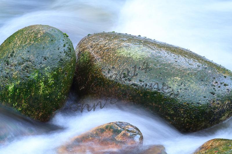 03-Glendalough-JCoveney