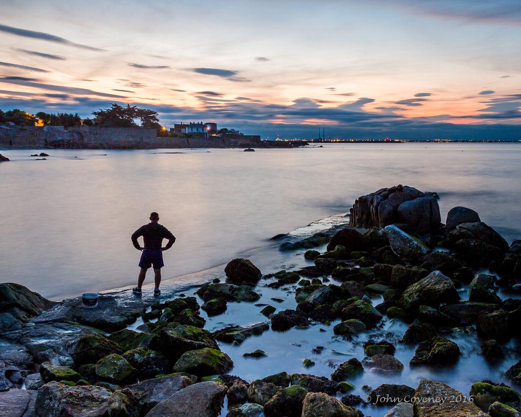 021-A-Rock-of-A-Man-©-2016-John-Coveney