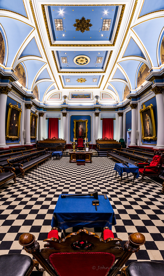002-20161105_Offshoot-Freemasons_0027-Pano-©-2016-John-Coveney