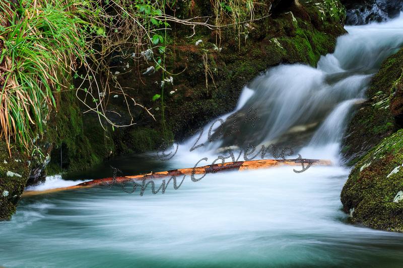 07-Glendalough-JCoveney