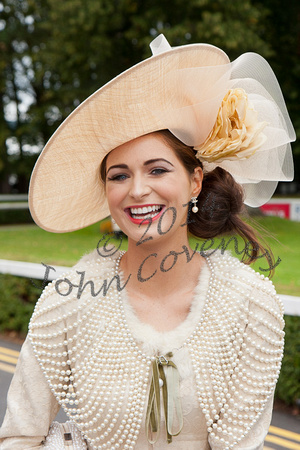 03-Hats-and-Races-JCoveney