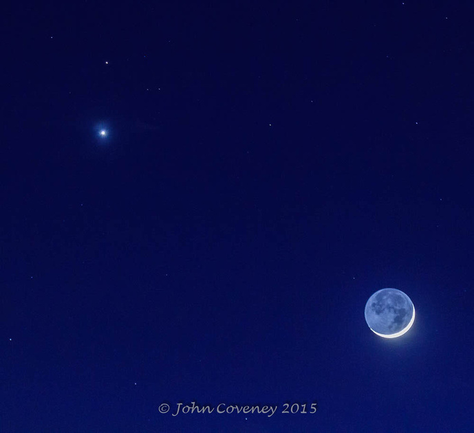 Moon-Venus-Mars-John Coveney (1 of 2)