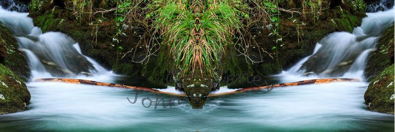 09-Glendalough-JCoveney