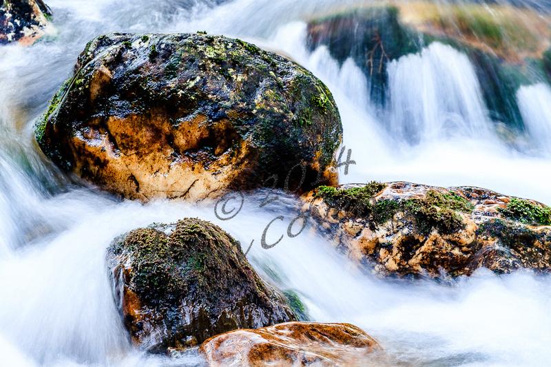 06-Glendalough-JCoveney