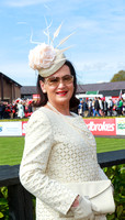 021-Punchestown Ladies Day by John Coveney