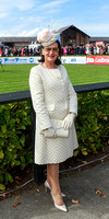 020-Punchestown Ladies Day by John Coveney