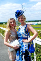 014-Navan Ladies Day by John Coveney