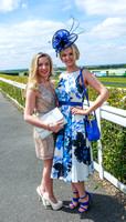 015-Navan Ladies Day by John Coveney