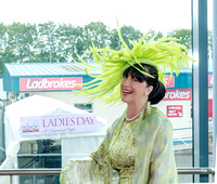 020-Navan Ladies Day by John Coveney