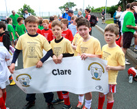 012-Cuala-2015-MAI-by John Coveney