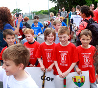 016-Cuala-2015-MAI-by John Coveney