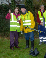 Shankill-Spring-Clean-13/04/2013-9