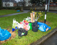 Shankill-Spring-Clean-13/04/2013-11