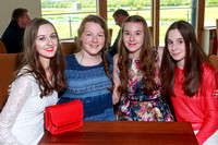 Navan-Ladies-Day-©-John-Coveney-2015-7