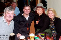 018-Navan-Ladies-Day-©-John-Coveney-2015